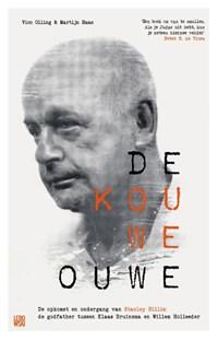 De Kouwe Ouwe | Martijn Haas ; Vico Olling |
