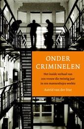 Onder criminelen