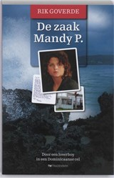 De zaak Mandy P. | R. Goverde |