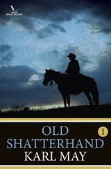 Old Shatterhand 1 | Karl May |