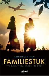 Familiestuk