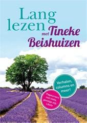 Lang lezen met Tineke Beishuizen
