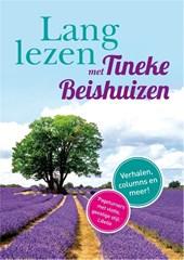 Lekker lang lezen met Tineke Beishuizen