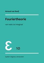 Epsilon uitgaven Fouriertheorie