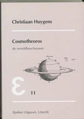 Epsilon uitgaven Cosmotheoros