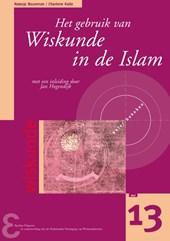 Het gebruik van Wiskunde in de Islam