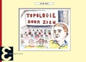 Topologie Door Zien
