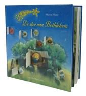 De ster van Bethlehem, adventsboekje
