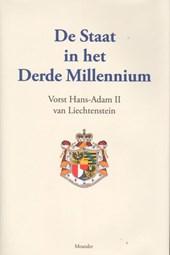 De staat in het derde millennium