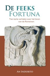 De feeks Fortuna
