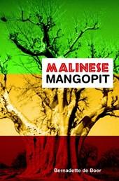 Malinese mangopit