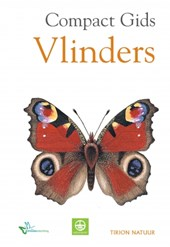Compact Gids Vlinders