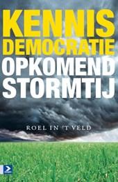Kennisdemocratie