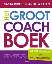 Het Groot Coachboek