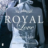 Royal Love | Geneva Lee |