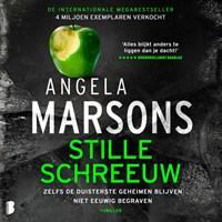 Stille schreeuw   Angela Marsons  