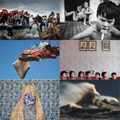 The Best of LensCulture Today