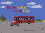 Rode auto, rode bus | Susan Steggall |