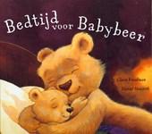 Bedtijd voor Babybeer