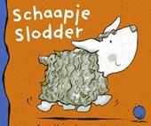 Schaapje Slodder