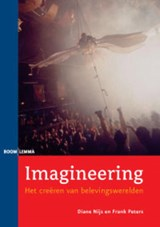 Imagineering | Diane Nijs & Frank amp; Peters |
