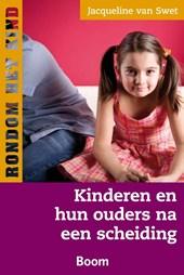 Kinderen en hun ouders na een scheiding
