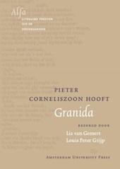 Alfa-reeks Granida