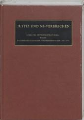 28 die vom 29.04.1968 bis zum 11.05.1968 ergangenen Strafurteiel Lfd. Nr. 672-677