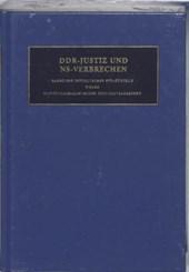 DDR-Justiz und NS-Verbrechen 4