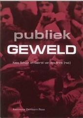 Publiek geweld