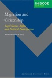 Migration and Citizenship