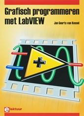 Grafisch Programmeren met LabVIEW