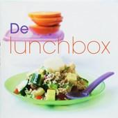 De lunchbox