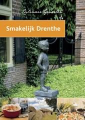 Smakelijk Drenthe (set van 5)