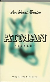 Surinaamse Klassieken Atman