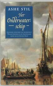 Het onderwaterschip