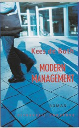 Modern management | K. de Both ; Kees de Both |