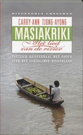 Masiakriki - het lied van de rivier