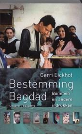 Bestemming Bagdad
