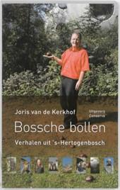 NOS-correspondentenreeks Bossche Bollen