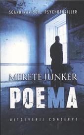De poema