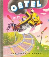 Gouden Boekje, Oetel