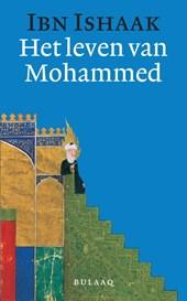 Het leven van Mohammed
