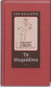 De Muqaddima