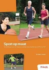 Sport op maat