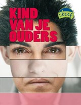 Kind van je ouders | Buffy Silverman |
