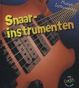 Snaarinstrumenten | Wendy Lynch |