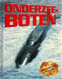 Onderzeeboten | K. Doyle |