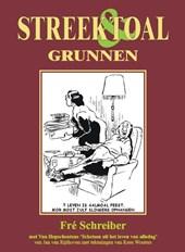 Streek & Taal Grunnen