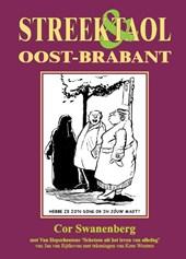 Oost-Brabant